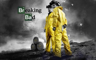 breaking-bad-alternative-ending