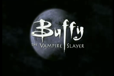 buffy_title_card