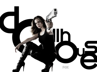 dollhouse_fox_tv_series_2009_eliza_dushku_harry_lennix_fran_kranz