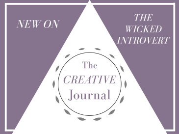 creativejournalcover